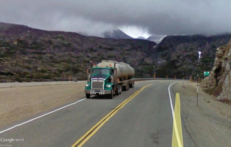 STREET VIEW : les trucks US sous toutes leurs coutures - Page 6 Sans_309