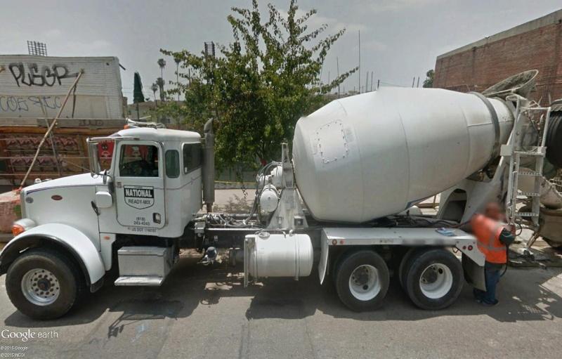 STREET VIEW : les trucks US sous toutes leurs coutures - Page 6 Sans_t79