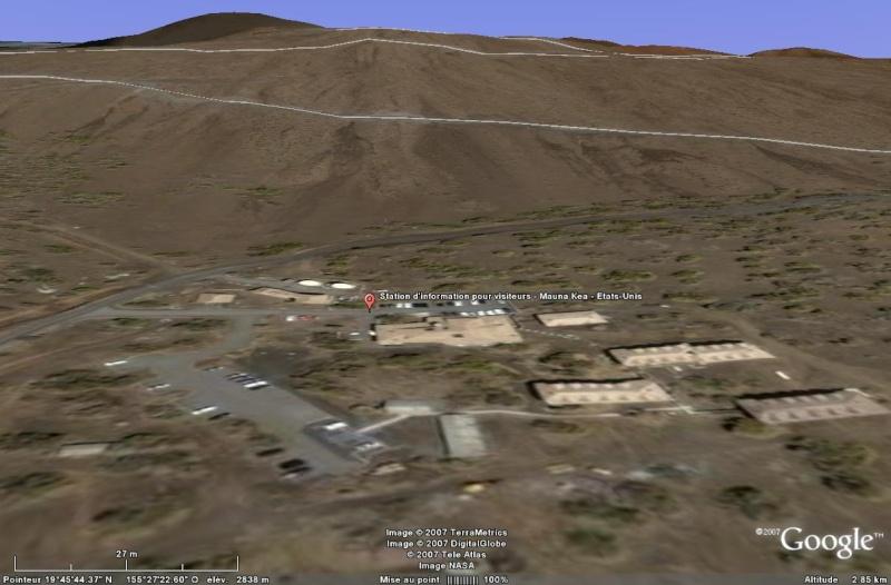 Observatoires astronomiques vus avec Google Earth - Page 11 Statio10
