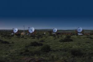 Observatoires astronomiques vus avec Google Earth - Page 8 The_h_11