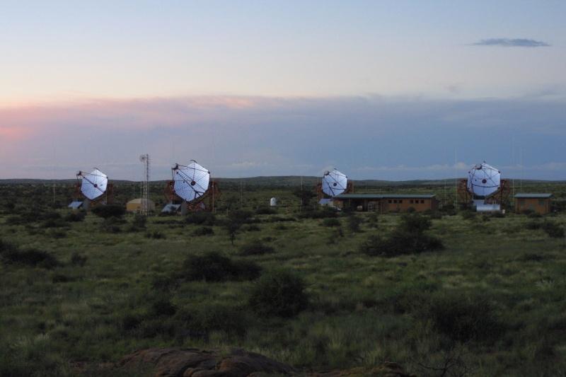Observatoires astronomiques vus avec Google Earth - Page 8 The_h_13