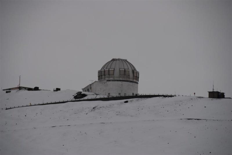 Observatoires astronomiques vus avec Google Earth - Page 11 United11
