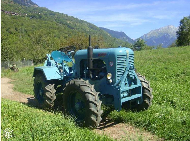 Les AGRIP en vente sur LBC, Agriaffaires ou autres - Page 3 Captu350