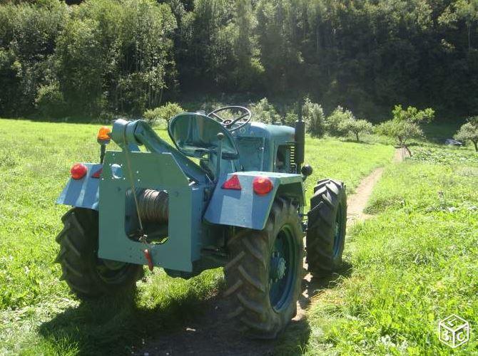 Les AGRIP en vente sur LBC, Agriaffaires ou autres - Page 3 Captu351