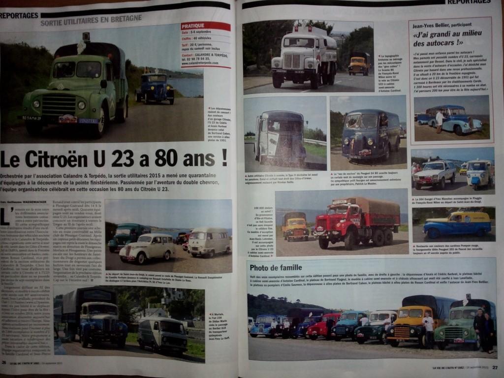 sortie UTILITAIRES en Bretagne : le U23 y a fêté ses 80 ans Img_2012