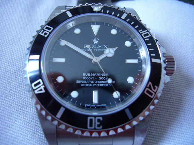 La montre du vendredi 14 novembre 2008 Rolex_10