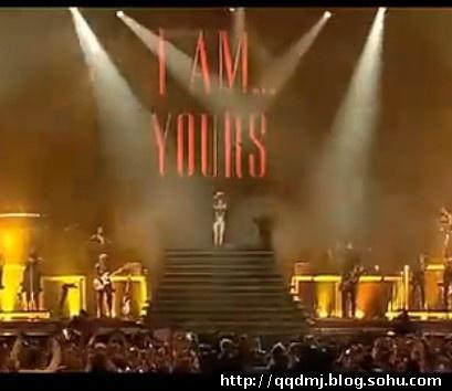 I AM.... (Yo soy...) - Página 6 53344113