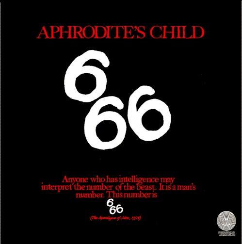 666, EL NÚMERO DE LA BESTIA - Página 15 91847312