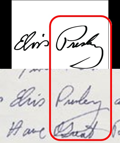 ELVIS PRESLEY, TIENE UN DUDOSO PASADO - Página 2 Elvis-12