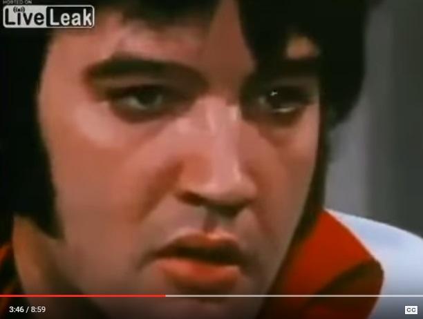 ELVIS PRESLEY, TIENE UN DUDOSO PASADO - Página 6 Elvis-15