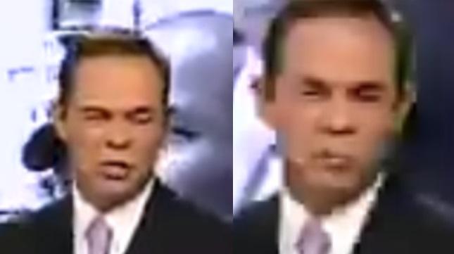 JAIME GUERRERO (Reportero TV Azteca) Jjo16