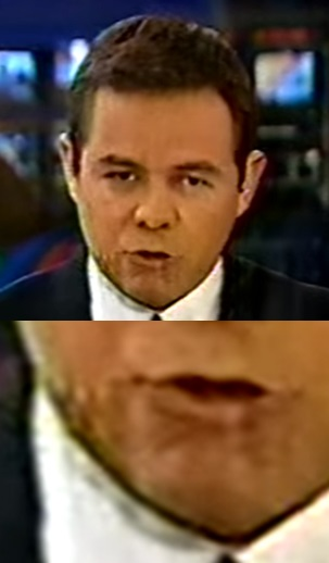 JAIME GUERRERO (Reportero TV Azteca) Jjo19