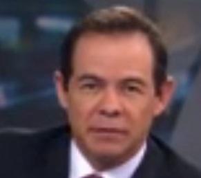 JAIME GUERRERO (Reportero TV Azteca) - Página 2 Jjo27
