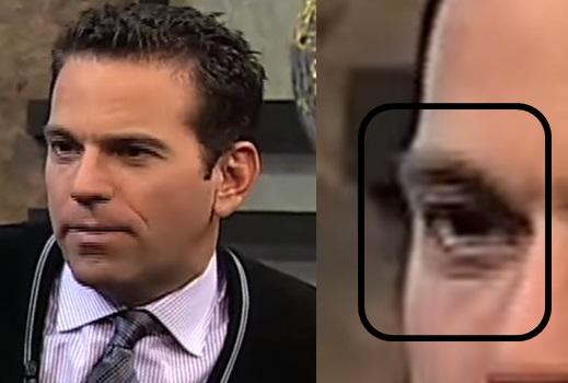 CARLOS LORET DE MOLA (Reptil de Noticias Televisa) Ldem14