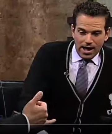 CARLOS LORET DE MOLA (Reptil de Noticias Televisa) - Página 2 Ldem26