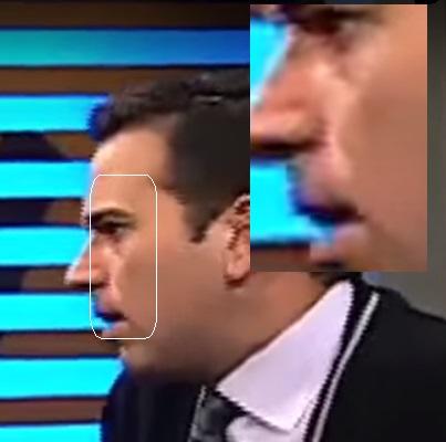 CARLOS LORET DE MOLA (Reptil de Noticias Televisa) - Página 3 Ldem32