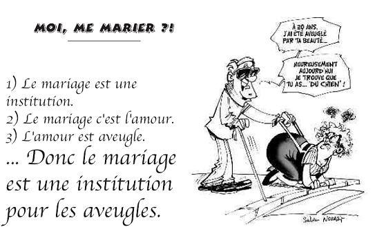 """Blagues thème """"couples"""" Moi-me10"""