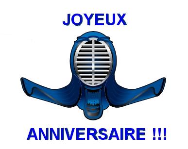 joyeux anniversaire, Ezriel Anniv10