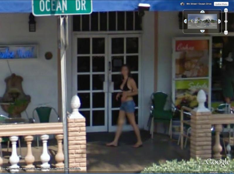 STREET VIEW : Bikini à Rio (Brésil) (((INTERDIT AU MOINS DE 18 ANS))) - Page 3 Bikini10