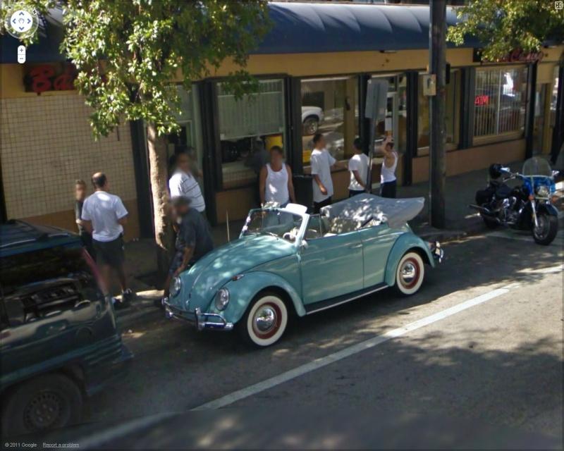 STREET VIEW: La Cox Coxcab10