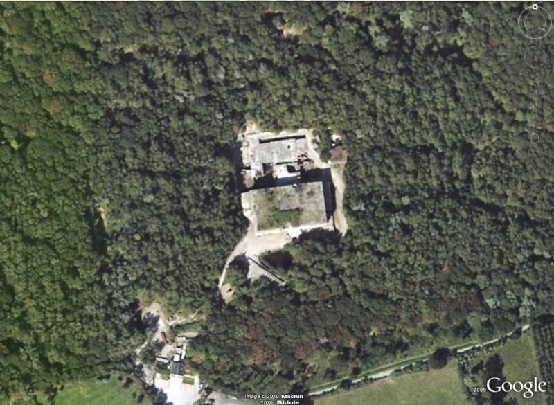 Défi : 1+2, Blokhaus d'Eperlecques,Pas de Calais (résolu) - Page 2 Dafi10