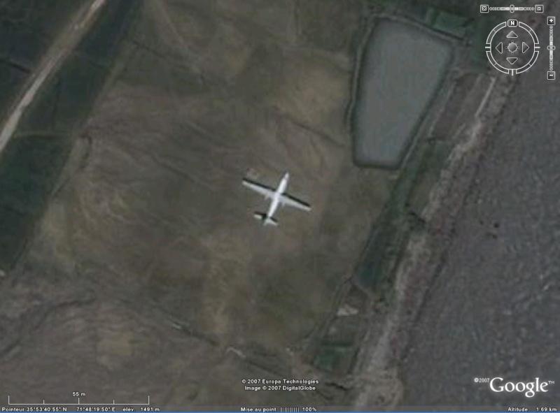 AVIONS CRASHES CIVILS OU MILITAIRES - Page 2 Fokker10