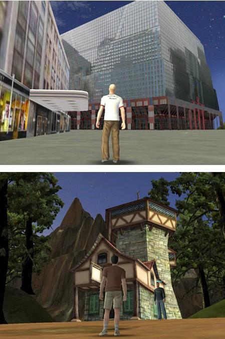Googlearth bientot en 3D Ge_3d10