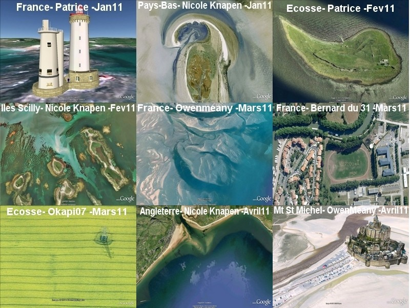 Recapitulatif des images proposées pour l'image du mois - Page 3 Idm-eu13