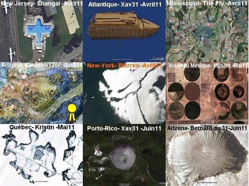 Recapitulatif des images proposées pour l'image du mois - Page 3 Idm_am16
