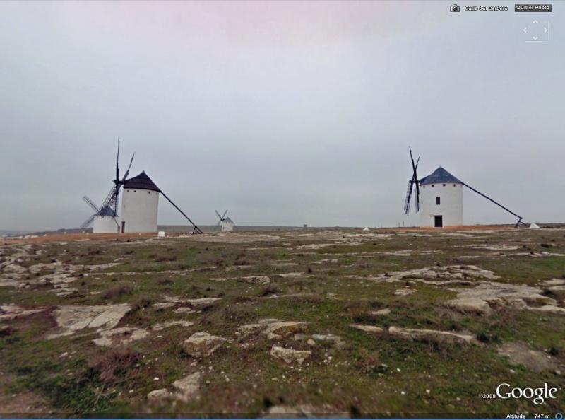 STREET VIEW : Les moulins a vent Moul1010