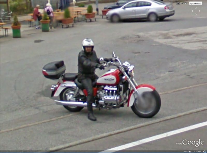 STREET VIEW : Les motos en tout genre ! - Page 3 Valkyr10