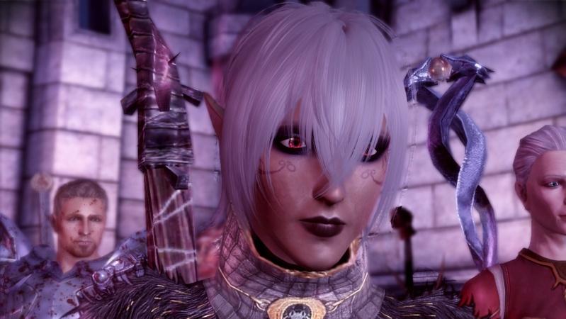 Les saga Dragon Age & Mass Effect - Page 2 Daorig10