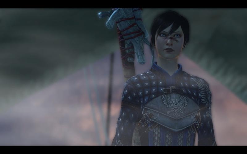 Les saga Dragon Age & Mass Effect - Page 2 Dragon11