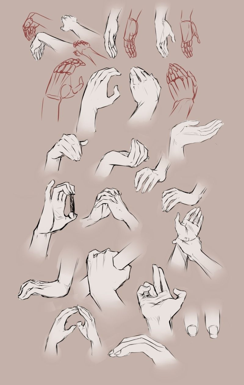 Vos dessins v3 Hands_10
