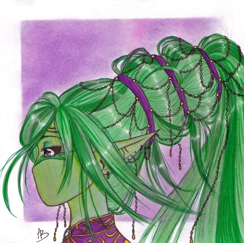 mes petits dessins ^^  - Page 6 Img_2011