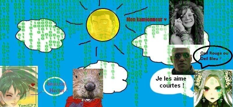 Jeu de l'image - Page 5 Sans_t10