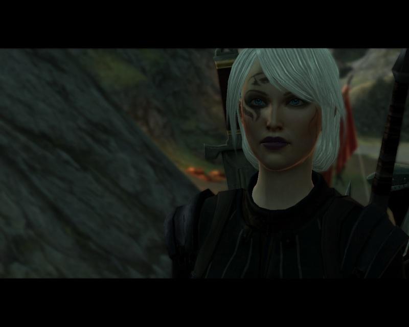 Montrez vos avatars de jeux ! Screen12