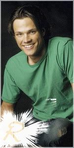 Ricky Scott