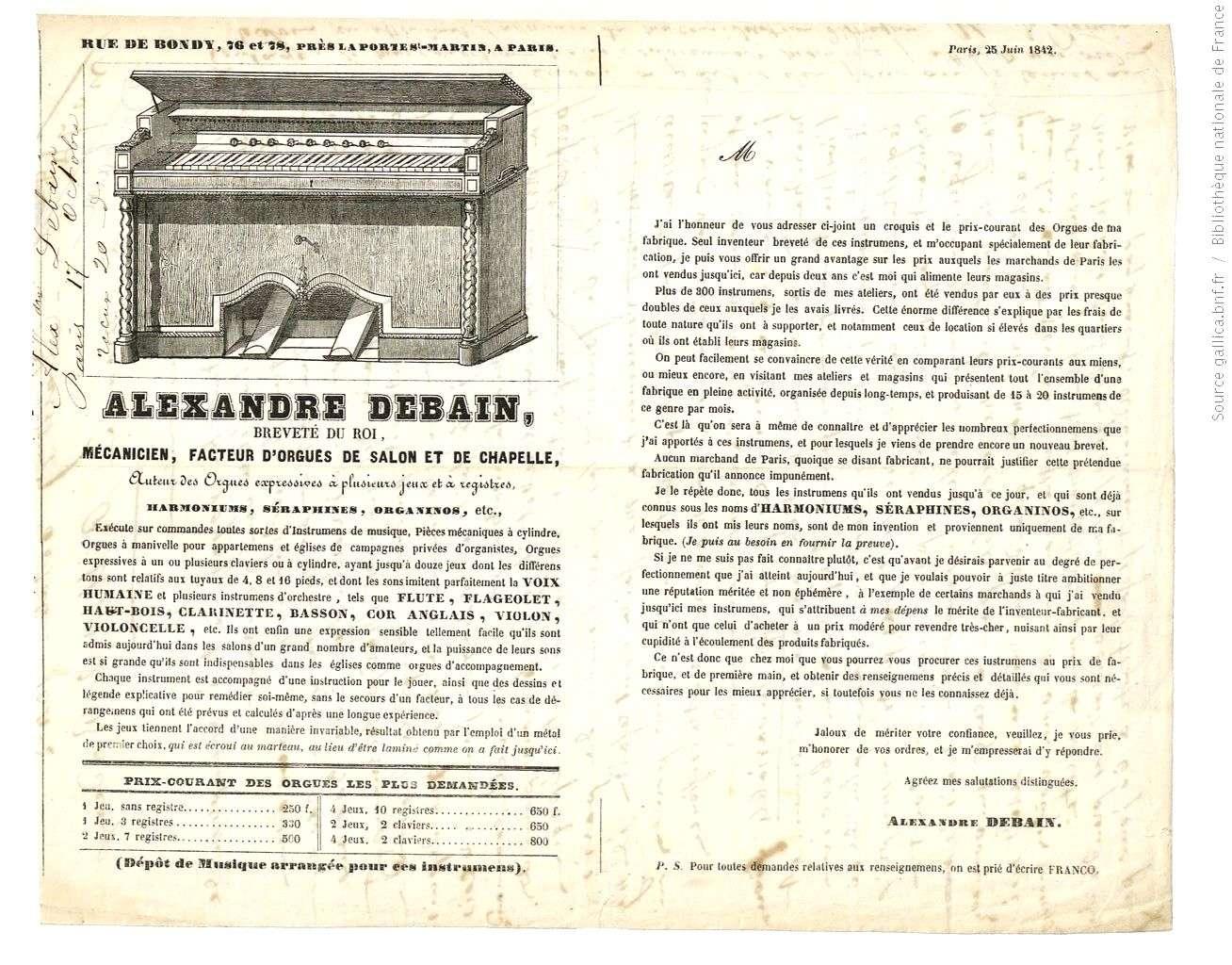 Les Catalogues des différentes manufactures - Page 3 Btv1b510