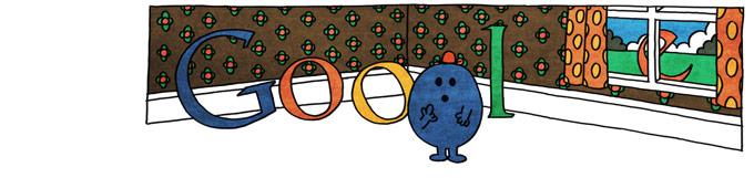 Les logos de Google - Page 4 Hargre17
