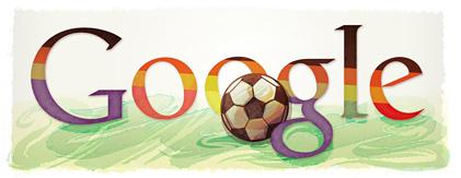 Les logos de Google - Page 4 Womens10