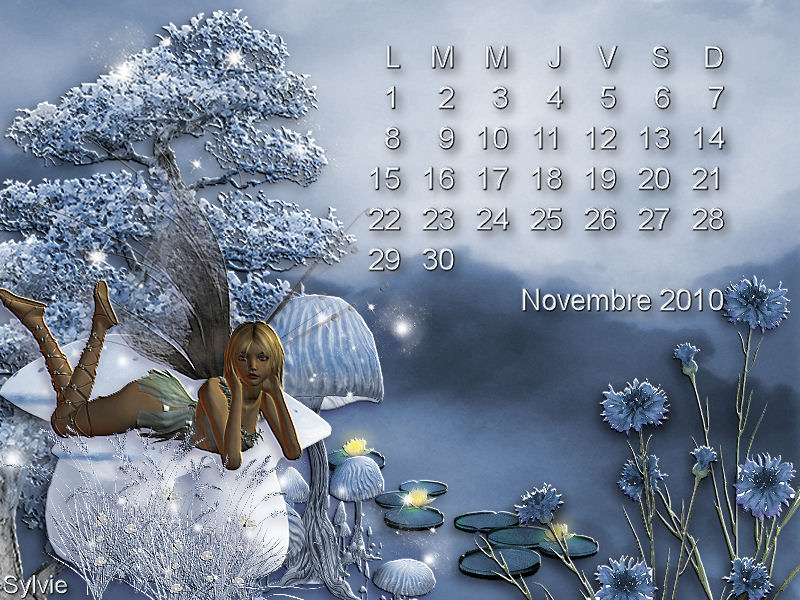 Défis calendrier théme automne [FINI] - Page 2 Defi_c11