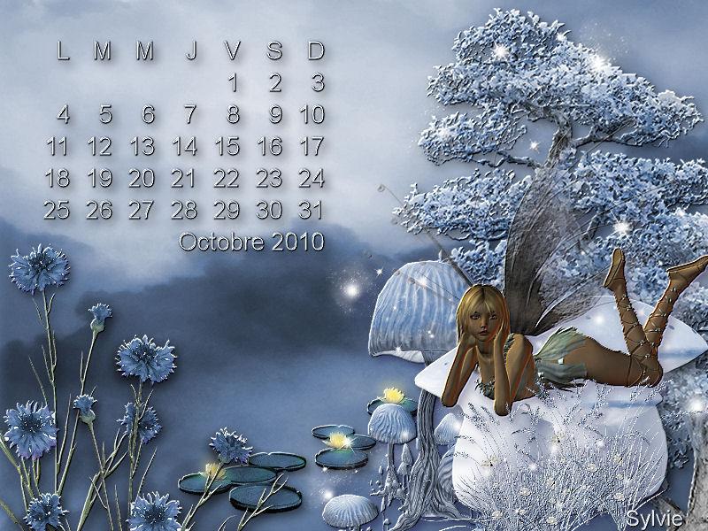 Défis calendrier théme automne [FINI] - Page 2 Defi_c12
