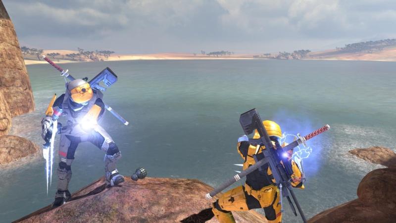 Snapshot Halo 3 !!!! - Page 4 10028010
