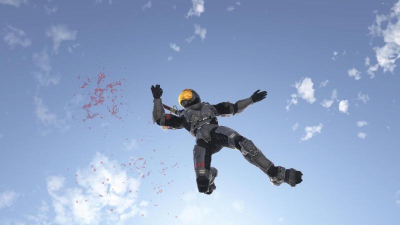 Snapshot Halo 3 !!!! - Page 4 10028011