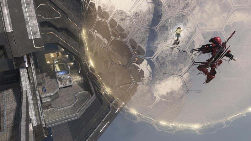 Snapshot Halo 3 !!!! - Page 4 10028012