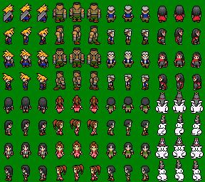 Character rpg maker 2003 3179_110