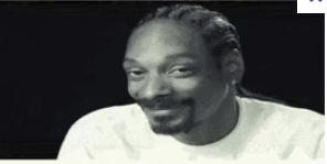 Votre Musique du moment - Page 16 Snoop10