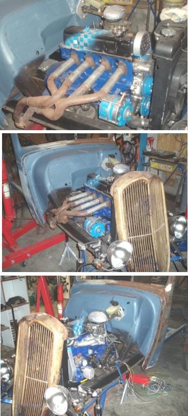 niko's hot rod (à vendre,ou échange contre side BMW...) - Page 4 Tofs4410