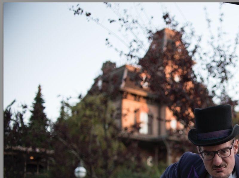Photos de Disneyland Paris en HDR (High Dynamic Range) ! - Page 21 Captur14